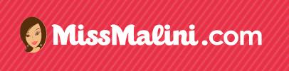 Miss Malini